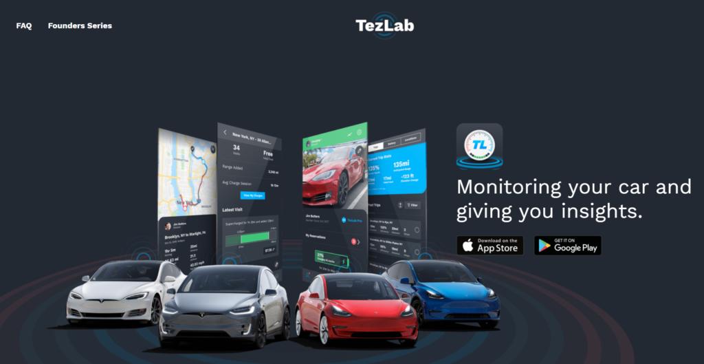 TezLab-app-website-image